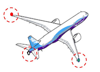 plane+graphic+from+jtsb+report.jpg