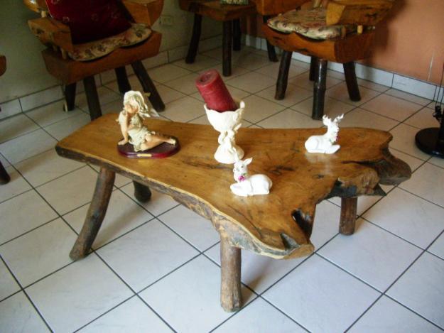 Actividades escolares bancos rusticos de madera muy for Manualidades de muebles