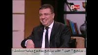 برنامج بوضوح 3-8-2015 عمرو الليثى و المطرب محمد نور