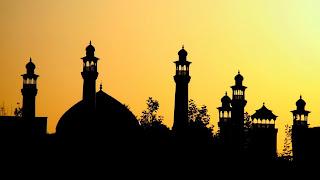 BIN Sebut Masjid Kantor Disusupi Paham Radikal, Ini Kata MUI