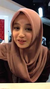 nabilah jilbab