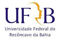 Projeto de pesquisa da UFRB em Metareciclagem seleciona bolsistas