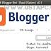 Blogger/Wordpress Konu Çekme Botu 2015