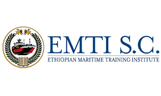Ethiopian Maritime Training Institute Share Company