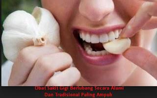 Obat-Sakit-Gigi-Berlubang-Secara-Alami-Dan-Tradisional-Paling-Ampuh