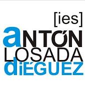 IES Antón Losada Diéguez