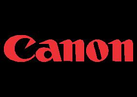 Download Logo Canon Vector
