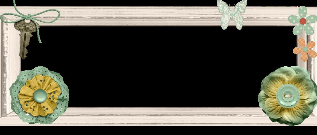Рукодельный домик