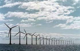 oudste windmolen nederland
