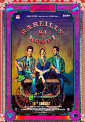 Bareilly Ki Barfi (2017