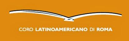 Coro Latinoamericano di Roma