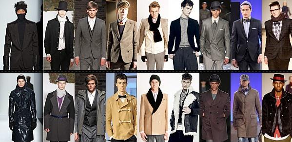 Interview Let S Talk Men S Fashion Emma Gannon