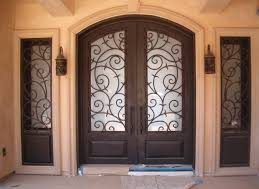 Toronto Custom Railing Bars Stairs Grills Security Gallery additionally seoic likewise Wrought Iron Door Toppers likewise Wi grilles likewise Wood Doors With Iron Grilles. on wrought iron door grill designs