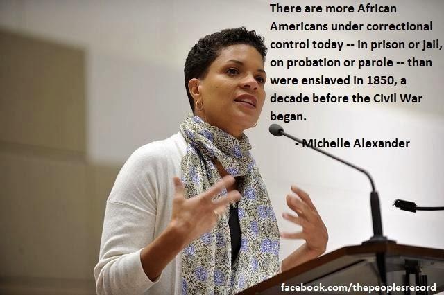 MichelleAlexander.jpg