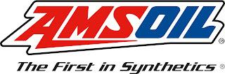 amsoil, best synthetic oil