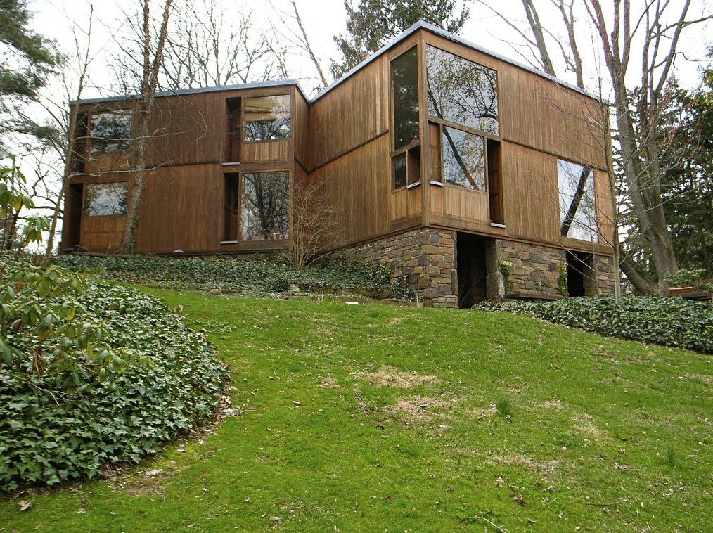 Materia construida arquitectos sin arquitectura for Arquitectura materias