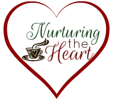Nurturing the Heart