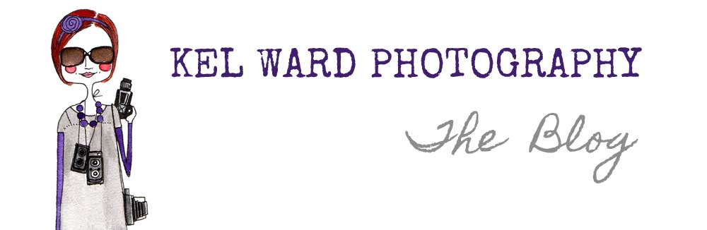 Kel Ward Photography  | Salem Photographer | Portland Photographer