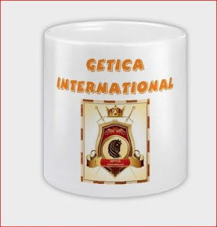 Photofancy - Getica Internatonal - obiecte promotionale personalizate