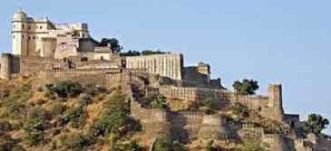 Fort in Rajasthan image,picture,photo,wallapaper hd