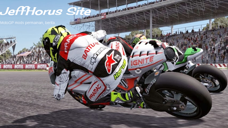 Game Motogp Terbaru 2013 | MotoGP 2017 Info, Video, Points ...