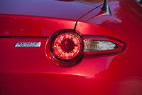 2016-Mazda-MX-5-81.jpg