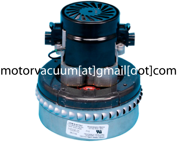Ametek motor vacuum wet and dry motor blower vacuum cleaner vacuum equipment carbon brush Ametek lamb motor