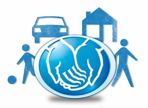 Geico car insurance rates canada 10