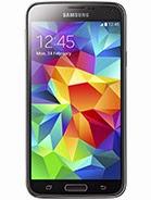 مواصفات وسعر سامسونج جالاكسي اس 5 - Samsung Galaxy S5