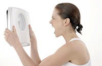 Como afectan las hormonas el peso