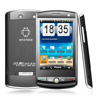 Flying F602 Mobile Review Price Specs Features