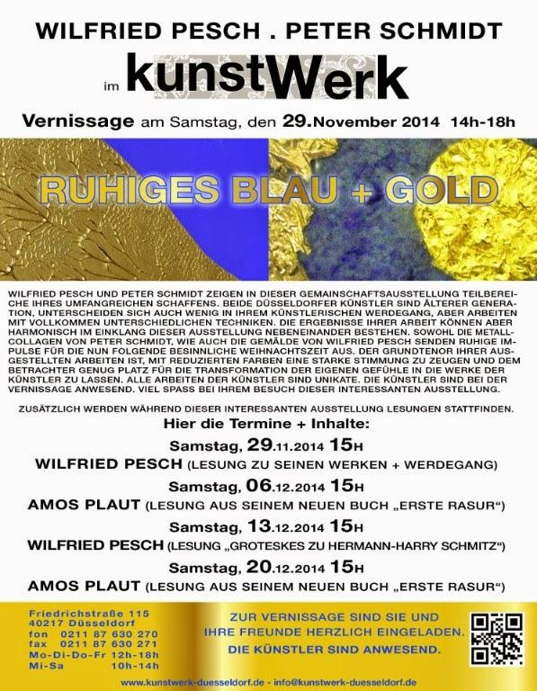 http://www.kunstwerk-düsseldorf.de/galerie.html
