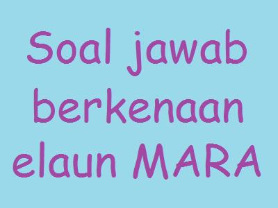 http://dzureendarwis.blogspot.com/2014/07/soal-jawab-berkenaan-elaun-mara-update.html