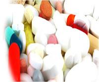 assurance maladie santé mutuelle