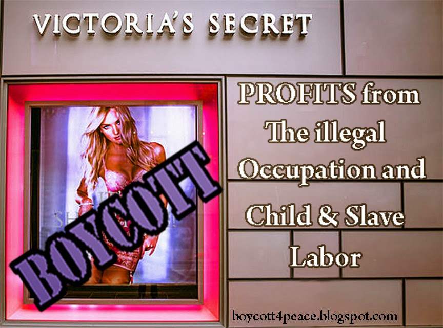 victorias secret child labor violation Child labour, be in any form, is what human right(s) does child labor violate update cancel answer wiki is child labour a gross violation of human rights.