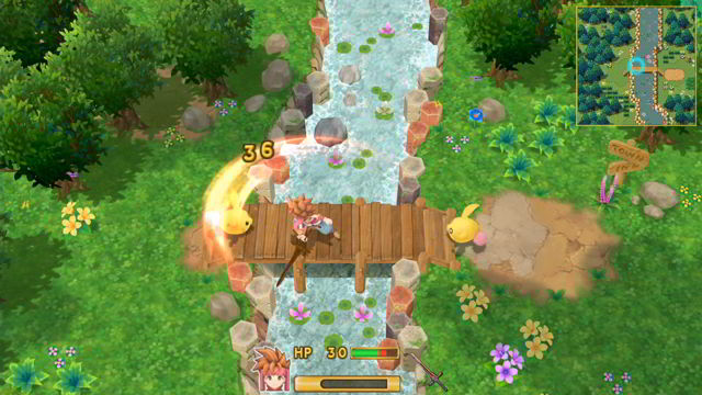secret-of-mana-pc-full-espanol-3.jpg