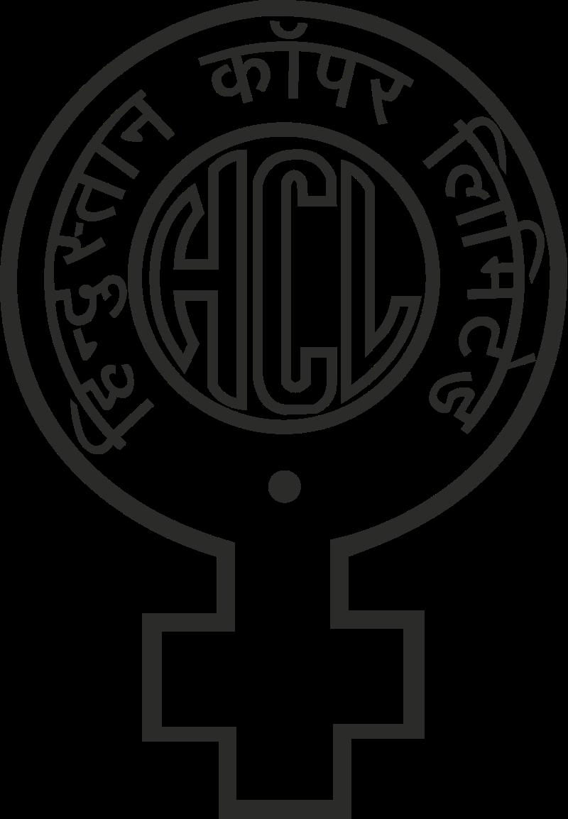 Hindustan Copper Ltd L...