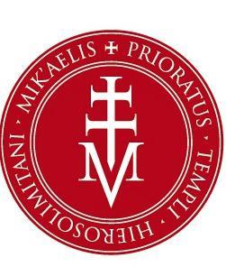 Confraternita Templare di San Michele