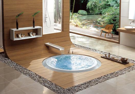 Baño De Tina O Artesa:Visita nuestra sección baños con tinas