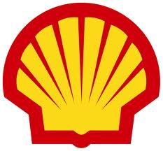 Shell People Services Asia Sdn Bhd