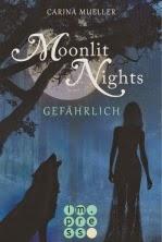 http://www.carlsen.de/epub/moonlit-nights-band-3-gefahrlich/59095