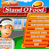 FREE DOWNLOAD Game Stand O'Food 3 Full + Patch  for PC