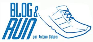 Blog e Run