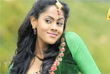 Karthika Awesome