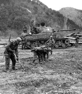Background Korean War7