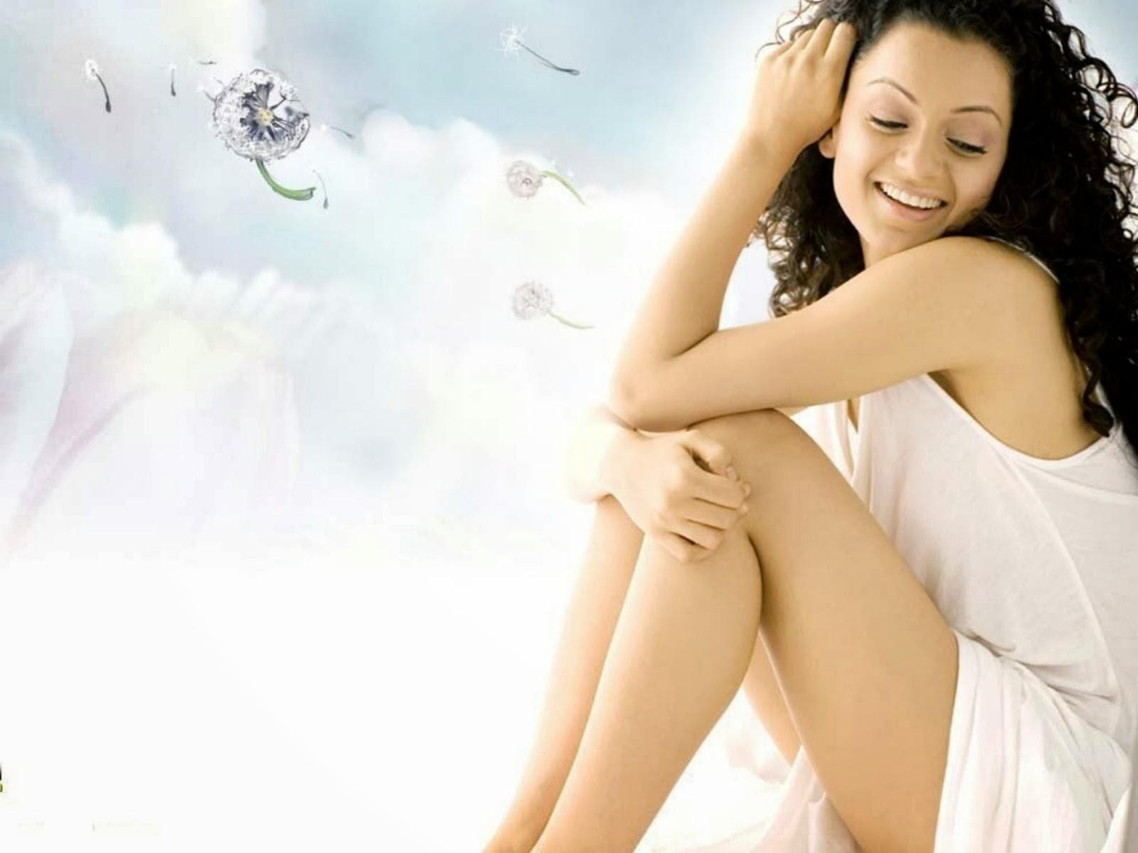 Kangana Ranaut HD Wallpapers Free Download