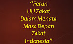 Gebyar zakat International
