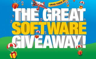 free software,download,adobe