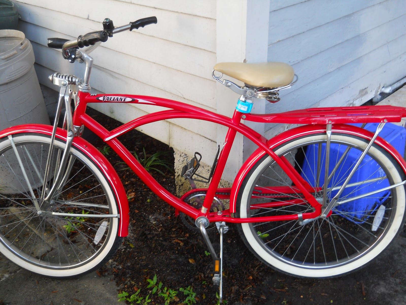 Bikes On Craigslist Okeechobee Fl Pee Wee Herman Bicycle For