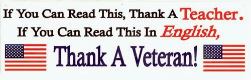 Best Veterans Day Photos To Share On Facebook